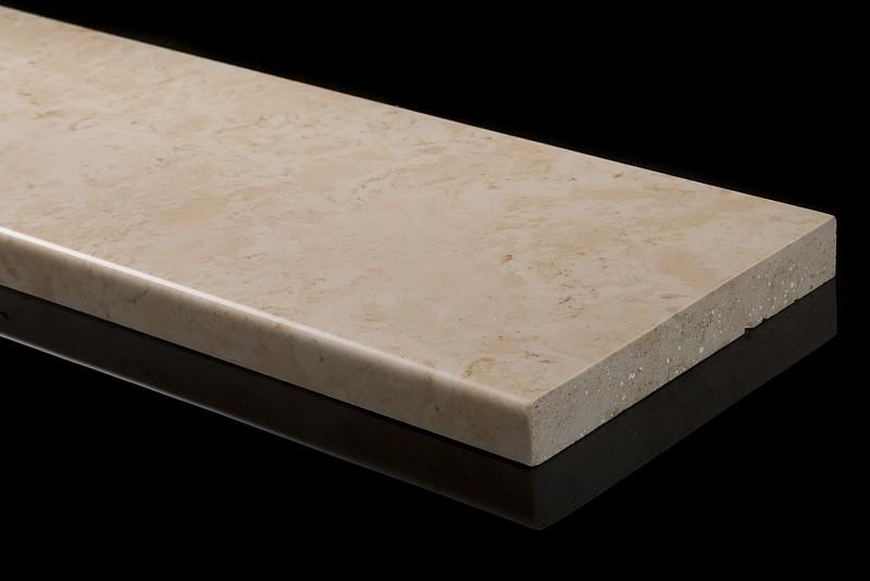 Appuis de fen tres en marbre classique appui de fen tre for Tablette pour fenetre interieur