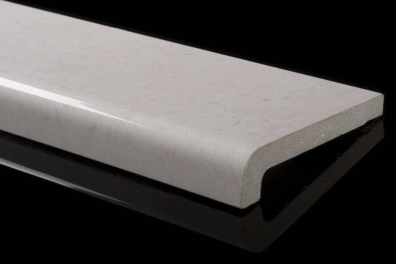Appuis de fen tres en marbre exclusive appui de fen tre for Appuis de fenetre en zinc