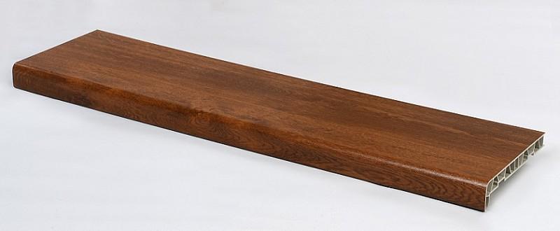 Appuis de fen tres pvc extradur nez 40mm appui de fen tre - Appui de fenetre en bois ...