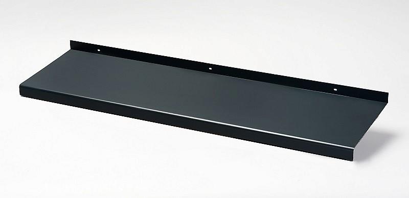 Appui De Fenêtres Extérieures Anthracite Ral 7016 Largeur 180mm