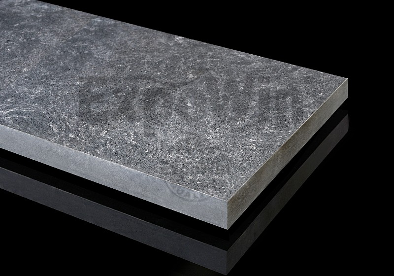 appuis de fen tre de pierre artificielle design de pierre 30mm appui de fen tre. Black Bedroom Furniture Sets. Home Design Ideas