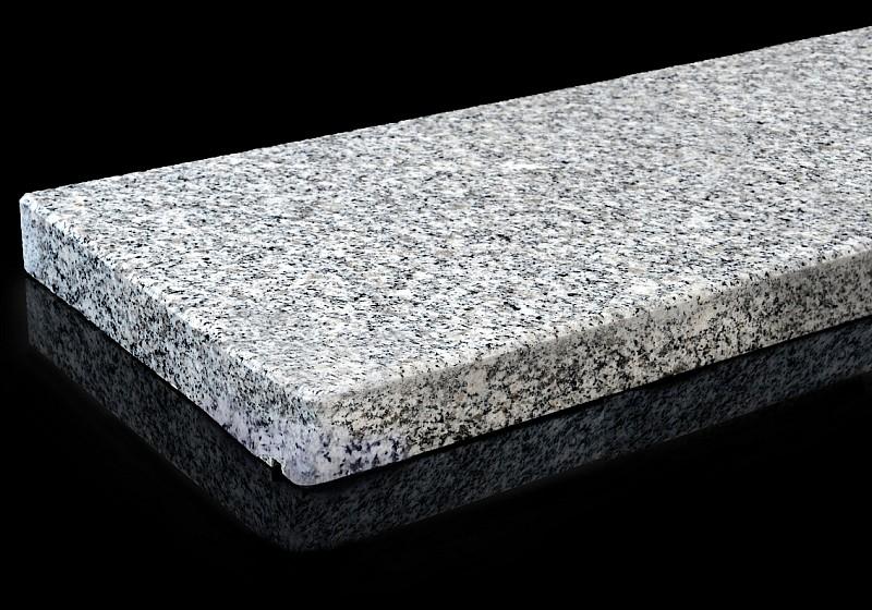 appuis de fen tre en granit paisseur 30 mm appui de. Black Bedroom Furniture Sets. Home Design Ideas