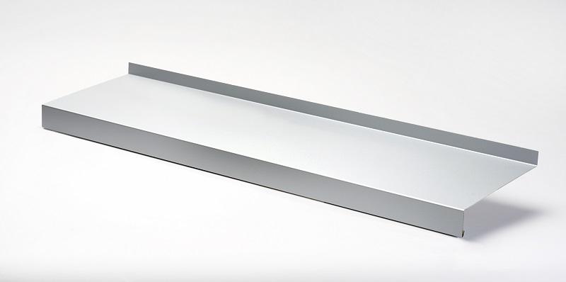 D cors des appuis de fen tres appui de fen tre for Appuis de fenetre en aluminium