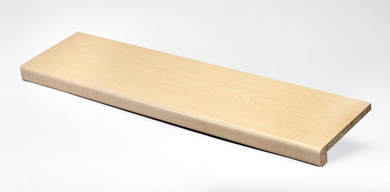 D cors des appuis de fen tres appui de fen tre for Tablette pour fenetre