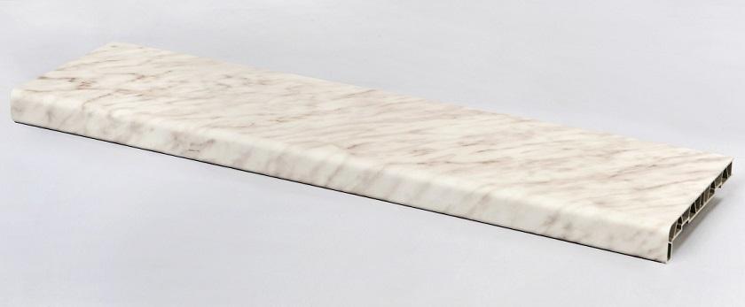 d cors des appuis de fen tres appui de fen tre. Black Bedroom Furniture Sets. Home Design Ideas