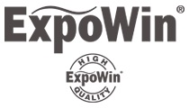 EXPOWIN HIGH QUALITY