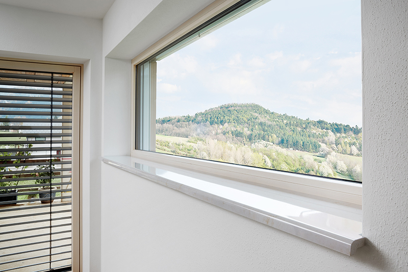 appuis de fen tres en marbre exclusive appui de fen tre. Black Bedroom Furniture Sets. Home Design Ideas